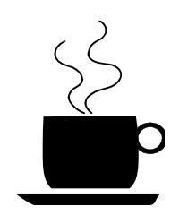 fruehstueckstreff-frauen-logo