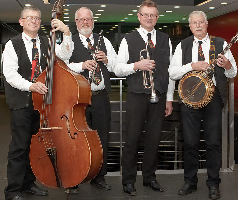 171006-jbs-bosch-swing-quartett-foto
