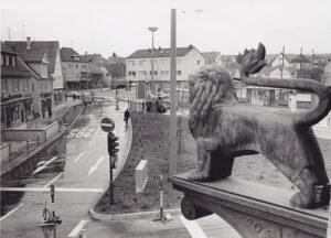 1969-loewen-theo-raith-heimatkreis