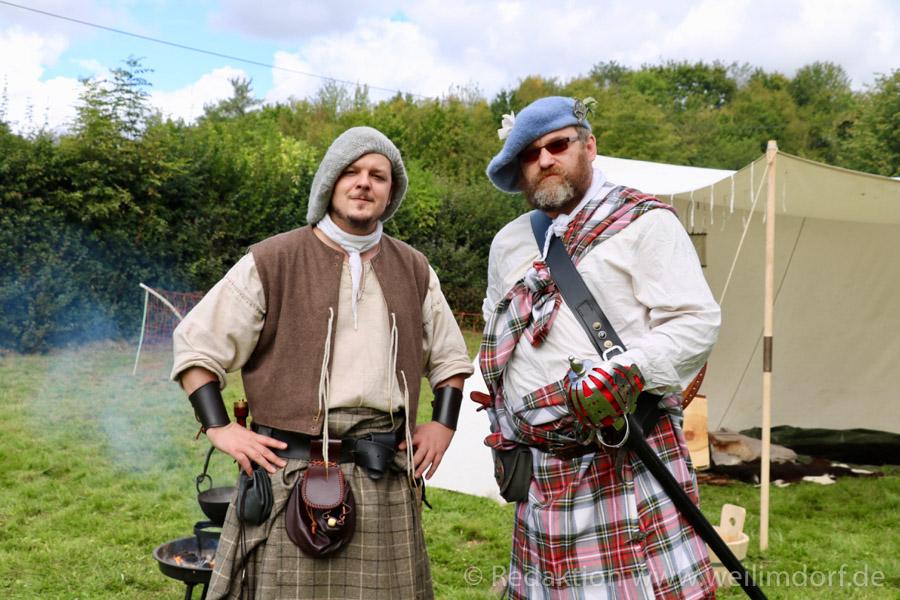 highlandgames2017_img-5404