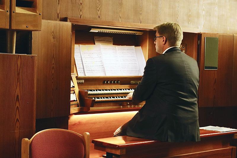 img_6063-orgelnacht4