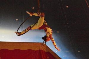 img_7031-zirkus