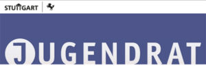 logo-jugendrat-stuttgart