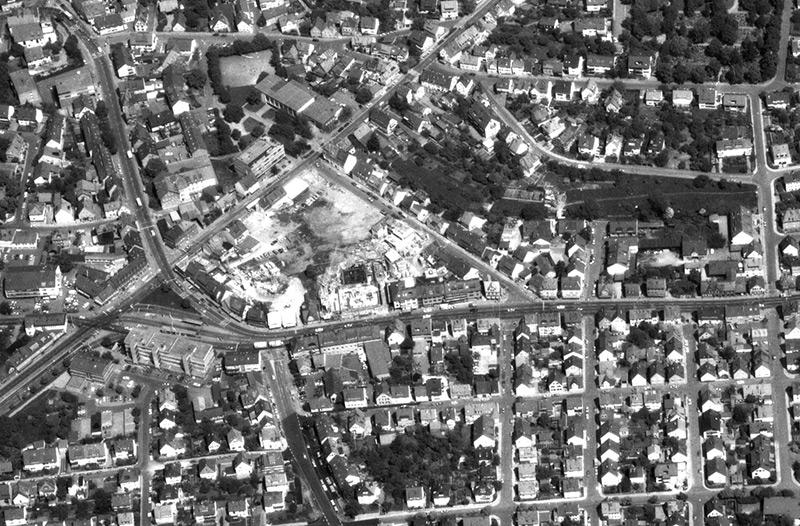 stadtmessungsamt-1982-loewenplatz