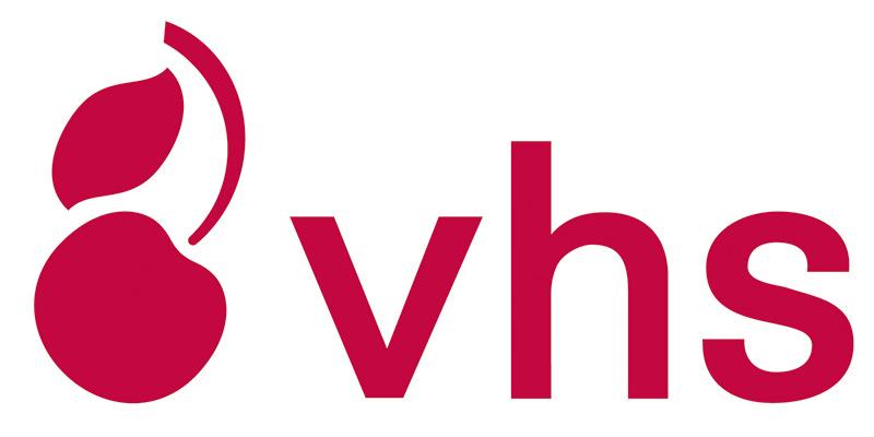 vhs_logo_stuttgart