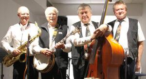 171006-jbs-bosch-swing-quartett