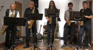 171006-jbs-solitude-saxophon-ensemble