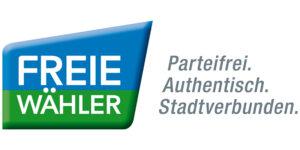 logo-freiewaehler-ab-juli2017