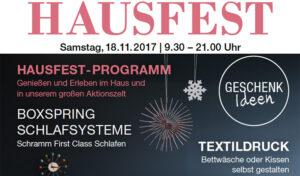 hausfest-headnews