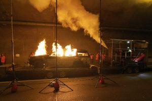 img_5337-brandtest-engelbergtunnel