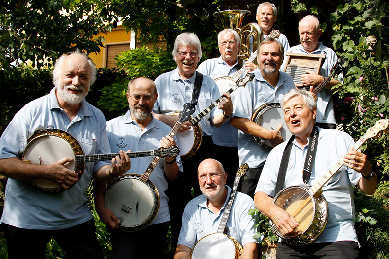 staeffeles-banjo-rutscher-foto