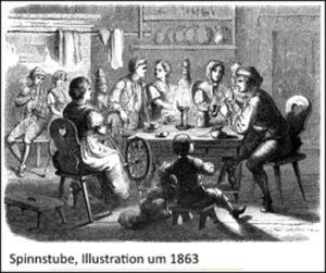 illustration-1863lichtkarz