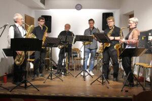 solitude-saxophon-ensemble-122017
