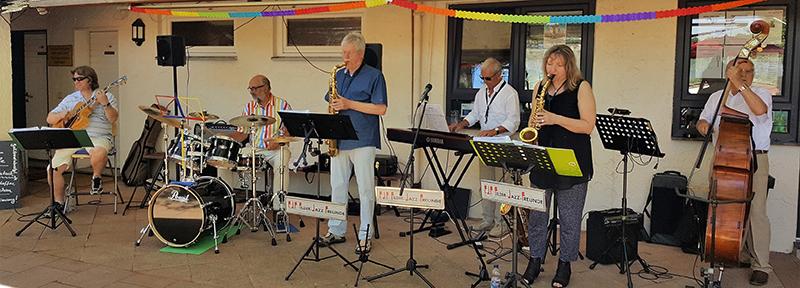 filder-jazz-freunde-foto