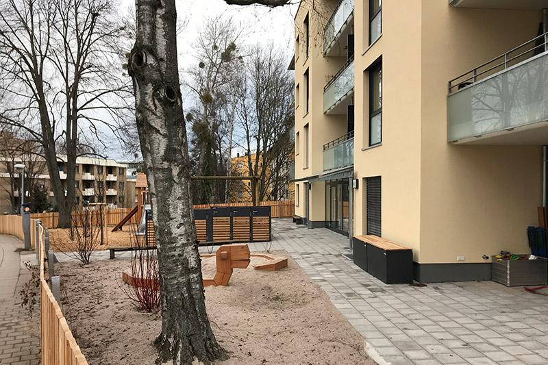 img_0349-montessori-kinderhaus-giebel