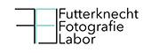 logo-foto-futterknecht-170x60