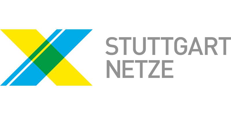 logo-stuttgart-netze
