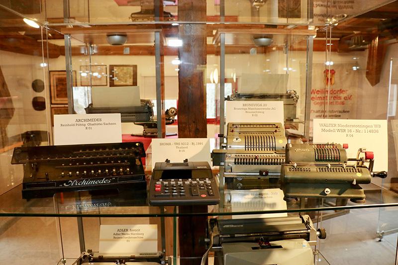 img_1065-schreibmaschinen