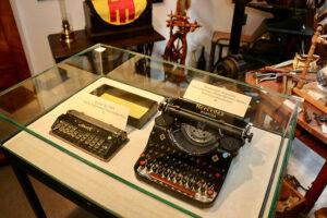 img_1068-schreibmaschinen