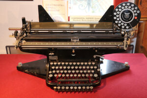 img_1074-schreibmaschinen