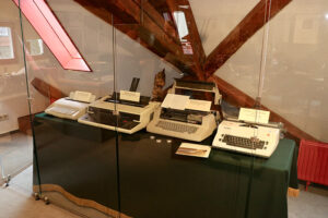 img_1079-schreibmaschinen