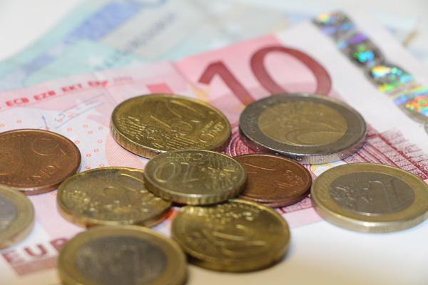 img_5485-euro-budget