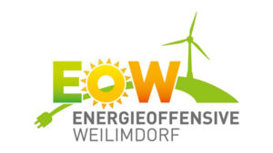 EOW logo-energieoffensive-weilimdorf