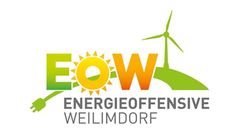 logo-energieoffensive-weilimdorf