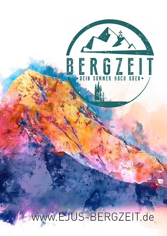 bergzeit-flyer-seite001
