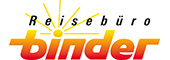 binder_logo_final-170x60