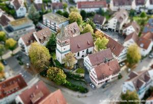 dji_0022-oswaldkirche-goede