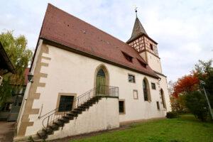 img_6337-oswaldkirche