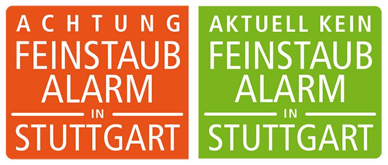 logo-feinstaubalarm-stuttgart
