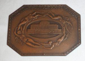 medaille-eugen-gerlach-16-17-mai-1925-rund-um-die-solitude