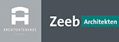 zeeb_logo_170x60