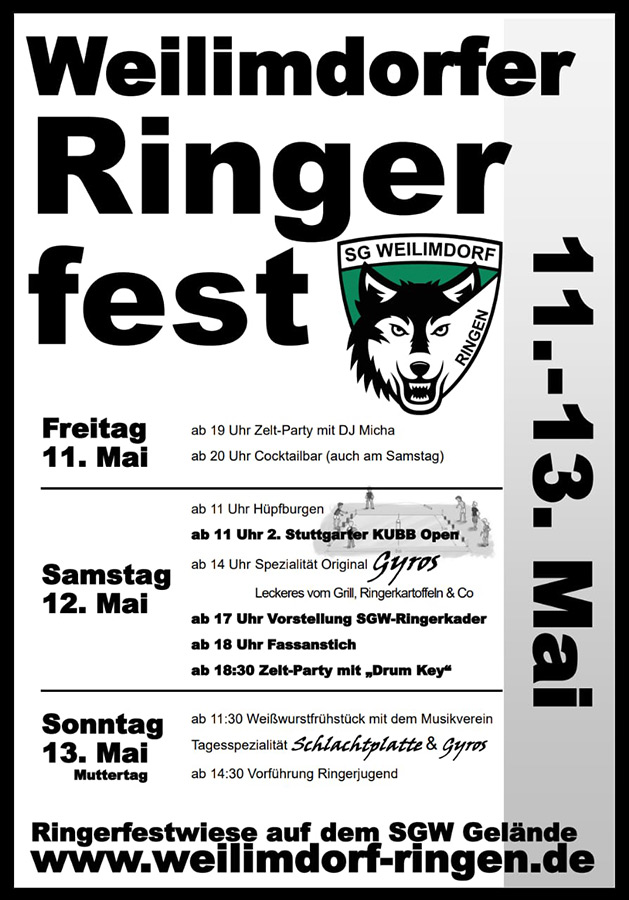 cdem6975-ringerfest2018