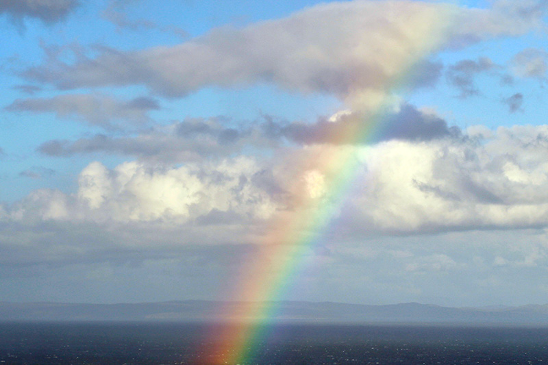 img_1498-regenbogen