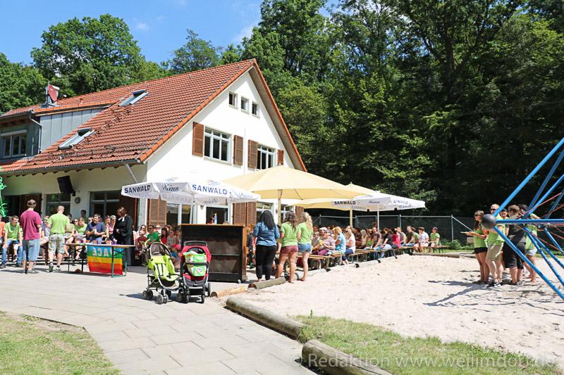 img_5437-waldheim