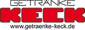 keck_logo_170x60