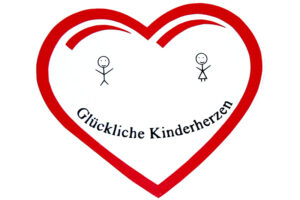 p1140366a-logo_kinderherzen