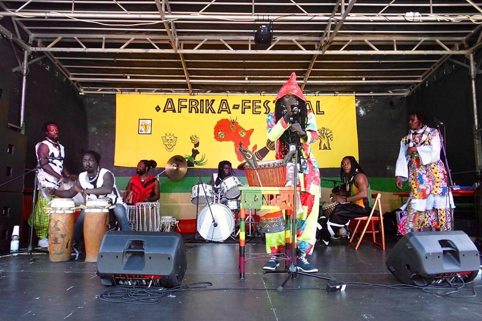 afrika_festival_2016