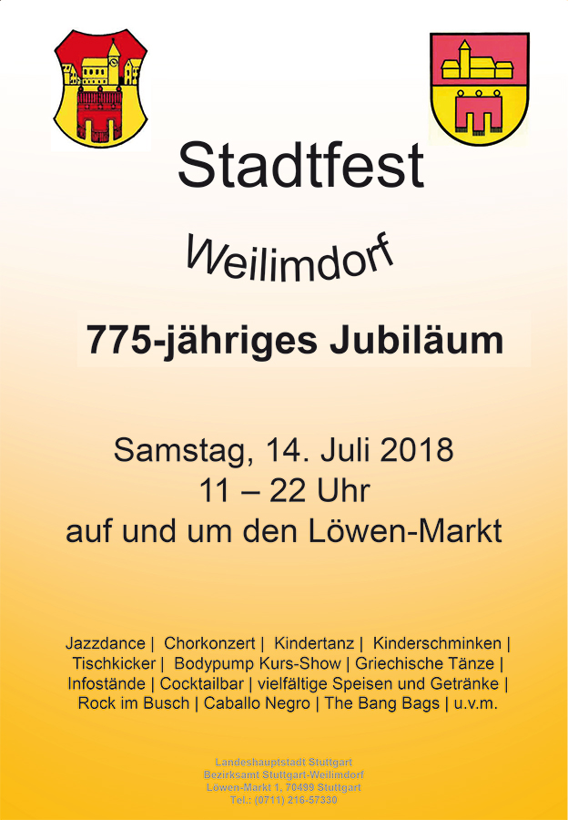 flyer-stadtfest2018