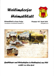 heimatblatt40-cover