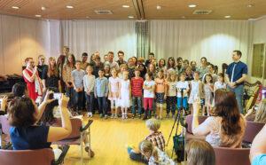 p1010024-musikschule-klassenvorspiel