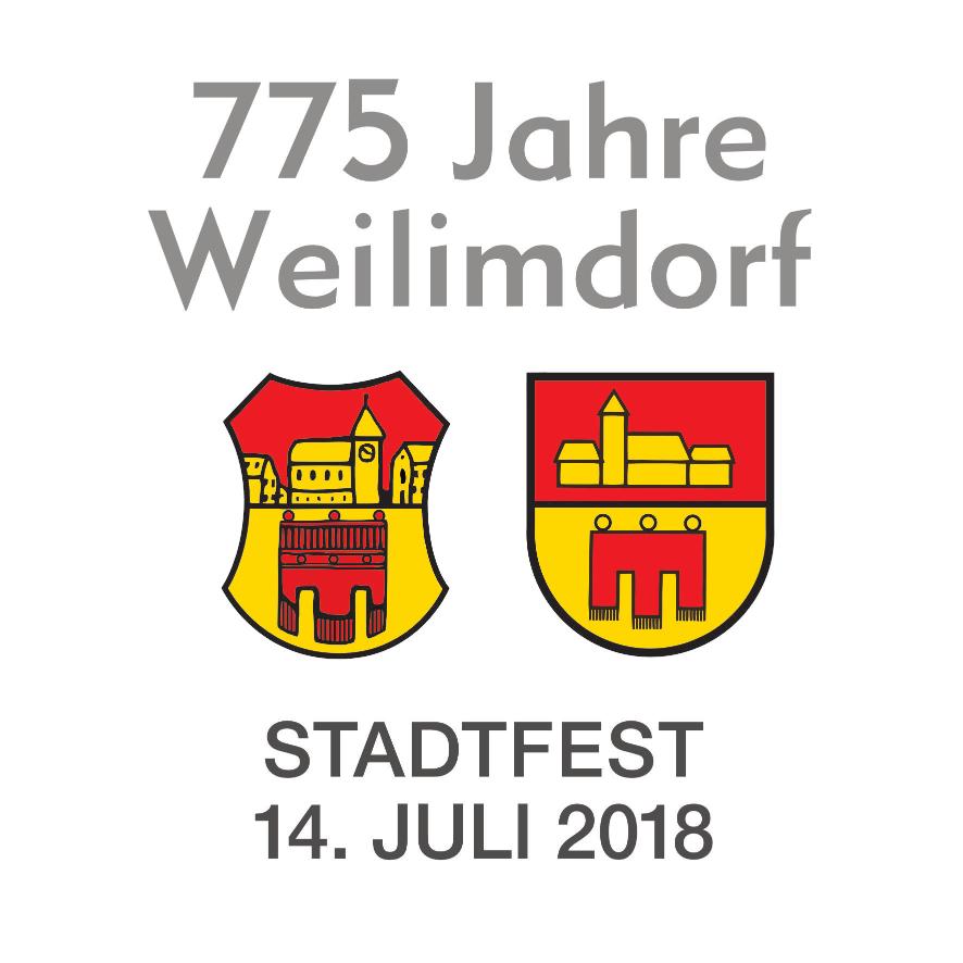 775-jahre-weilimdorf-final-internet
