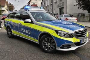 img_3692-themenbild-polizei