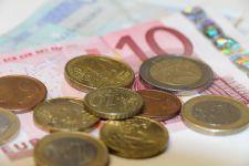 img_5485-euro-budget_15
