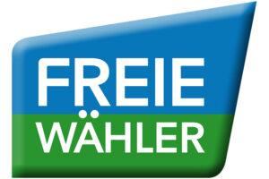 logo_freiewaehler2017