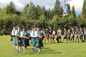 highlandgames2017_img-5514