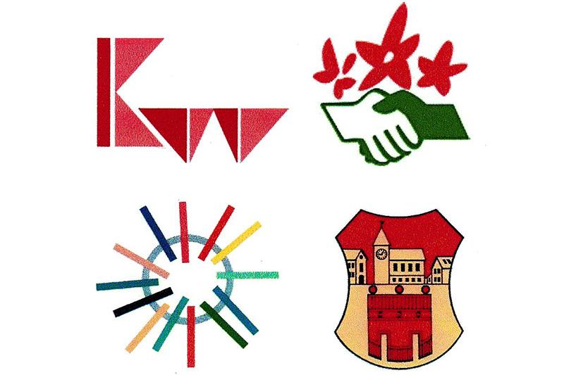 logo-stand-forum